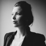 nina_van_essen_by_stamatis_xanthoulis